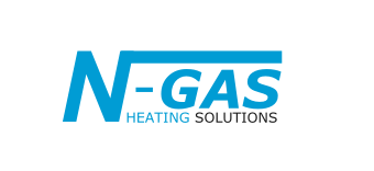 N-Gas Heating Solutions